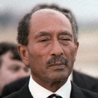 Anwar el-Sadat