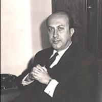 Hassan Ali Mansur