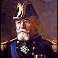 Francisco Nef Jara