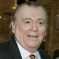 Claudio Huepe