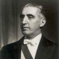 Juan Antonio Ríos