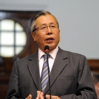 Santiago Fujimori