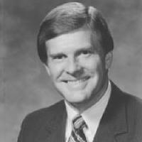 Carroll A. Campbell, Jr.