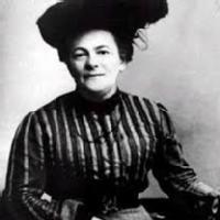 Clara Zetkin
