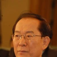 Lee Hoi-chang