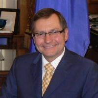Ed Stelmach