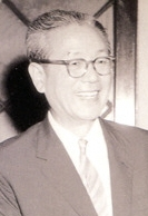 Chang Myon