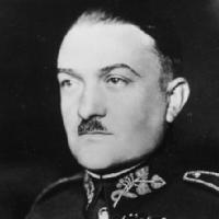Alois Eliás