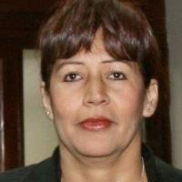 Tula Benites