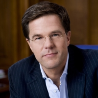 Mark Rutte