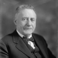 Simon Bamberger