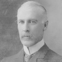 John Alexander McDougall