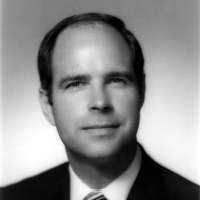James W. Grant