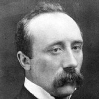 Isaac Cowie