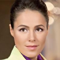 Natalya Korolevska