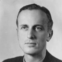 Hans Martin Sutermeister