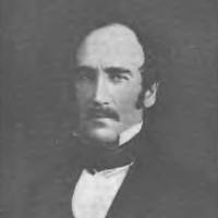 William Henry Bissell