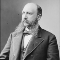 Henry M. Mathews