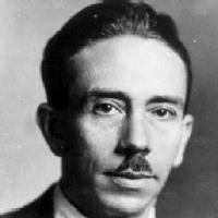 Gustavo Baz Prada