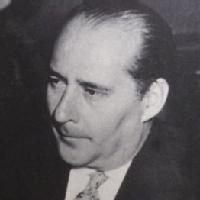 Roberto Rossellini