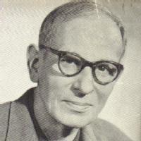 Alexander Werth