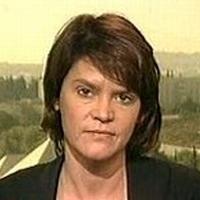 Barbara Plett