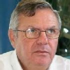 Danny Rubinstein