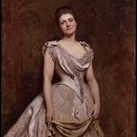 Emilia Frances Dilke