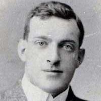 Ernest Bethel