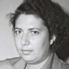 Esther Vilenska