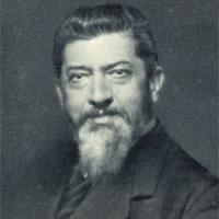 Filippo Turati