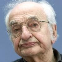 Kurt Julius Goldstein