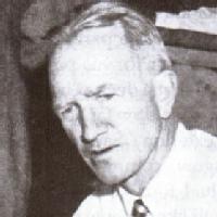 Louis Duffus