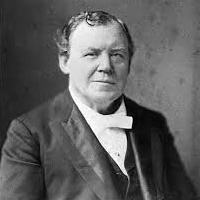 William Comyns Beaumont