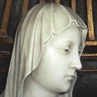 Andrea Bregno