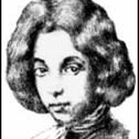 Giovanni Antonio Viscardi