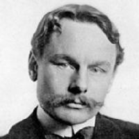 Grosvenor Atterbury