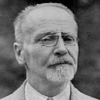 Jan Stuyt