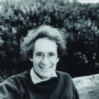 Barry Mazur
