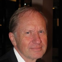 Björn Engquist