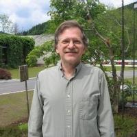 David Harbater