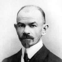 Dmitri Egorov