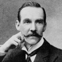 E. W. Hobson