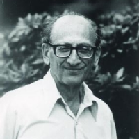 Emil Grosswald