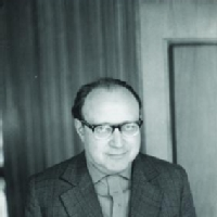 Eugene Dynkin