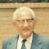 George P�lya