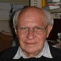 George Szekeres