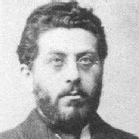 Gyula K�nig