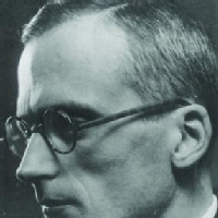 Hellmuth Kneser