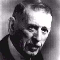 Henry Briggs
